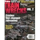 Trains Train Wrecks Vol. 2