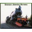 Sveriges Järnvägs Historia