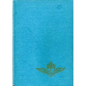 Västmanlands flygflottiljs historia, del 2 1979-1983 (1985)