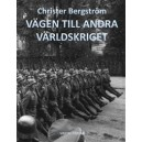 Vägen till andra världskriget