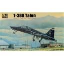 Northrop T-38A Talon