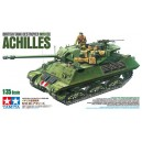 PRE ORDER - British Tank Destroyer M10 IIC Achilles