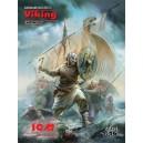 Viking (IXc)