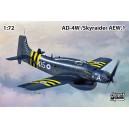 Douglas AD-4W /Skyraider AEW.1