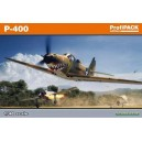 P-400 - Profipack Edition