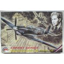 Supermarine Spitfire Mk. IX C/E