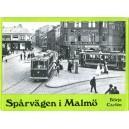 Spårvägen i Malmö