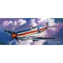 Spitfire F-Mk.14C
