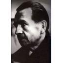 Mörkermannen - Francois Genouds gåtfulla liv i Goebbels och Schakalens skugga