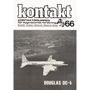 Kontakt 66