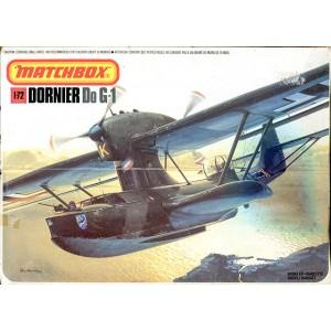 Dornier Do G-1/V-2
