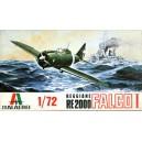 Reggiane RE 2000 Falco I