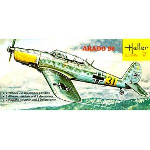 Arado 96