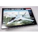 F-18A Hornet