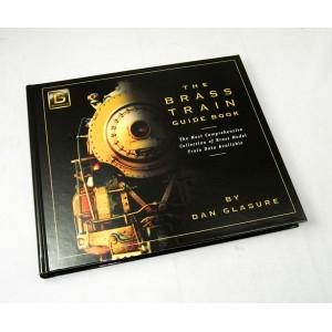The Brass Train Guide Book