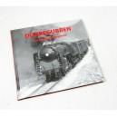 Dovregubben - en lokomotivlegende