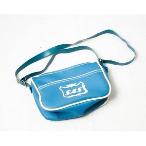 SAS mini väska för öronproppar