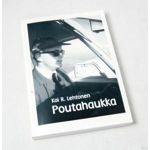 Poutahaukka