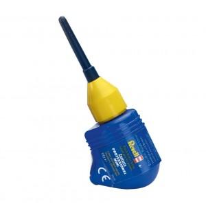 Revell Contacta professional 12,5 g