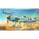 Messerschmitt Bf 109 E-4/7 Trop