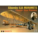 Sikorsky Ilia Muromets