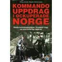 Kommandouppdrag i ockuperade Norge