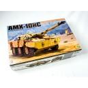 AMX-10RC Tank Destroyer