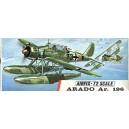 Arado Ar. 196