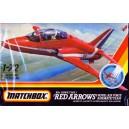BAe Hawk T.Mk.1 Red Arrows