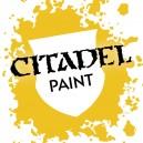 Citadel Dry: mall