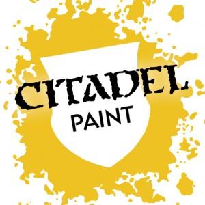 Citadel Dry: Tyrant Sky