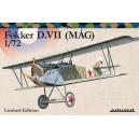 Fokker D.VII (MAG)