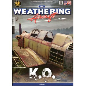 The Weathering Aircraft 13