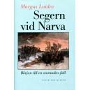 Segern vid Narva