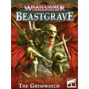 WH Underworlds Beastgrave: The Grymwatch