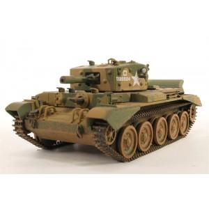 Fall of Germany 60th Anniversary 1945-2005: Cruiser Tank Mk VII