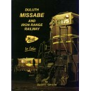 Duluth Missabe and Iron Range Railway