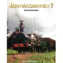 Järnvägsminnen 7