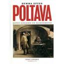 Hemma efter Poltava