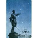 Från Narva till Fredrikshald