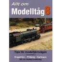 Allt om Modelltåg 8