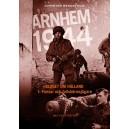 Arnhem 1944 – slaget om Holland. Del 1: Pansar och fallskärmsjägare
