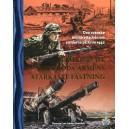 Wehrmacht mot Röda Arméns starkaste fästning