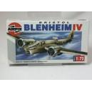 Blenheim IV