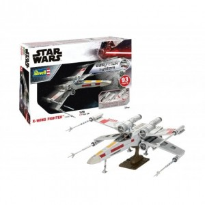 X-Wing Figher