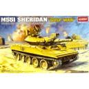 M551 Sheridan Gulf War