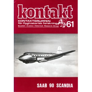 Kontakt 61