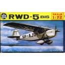 RWD-5 bis