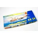 AN-24