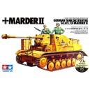 Marder II German Anti-Tank S.P. Gun